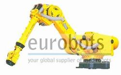 Fanuc- robots R2000iA-165R