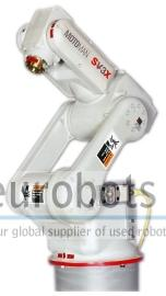 Motoman- robots SV3X