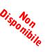 non_disp