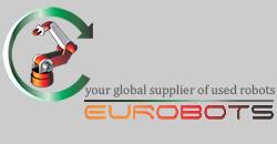 eurobots robots